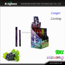 new products 2015 disposable 500 puffs hookah coals near me