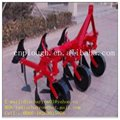 Hot sell TS3ZY series of cultivator