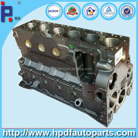 Dongfeng truck parts Cylinder block 6BT 3928797