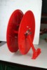 /product-detail/durable-useful-fire-fighting-equipment-various-style-hose-reel-hydraulic-60482121128.html