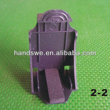 for hp ink cartridge refilling clip hp 122 901 21 22 56 57 60 61 45 78 15 130 131