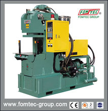 injection moulding machines plastic 45TON