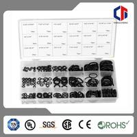 TC-1014 225PC hardware tool set O-Rings Nitrile Multi Pack Lancashire Seals