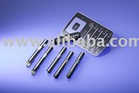 Diamond tool for mobile phone window and keypad