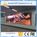 high definition P2.5 indoor led display panel price