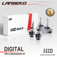 New hid lamps with attractive price 8000k hid bulbs d1s d2s d3s d4s xenon hid