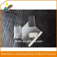 Brand new circular tube cutter knife for aluminum pipe cutting