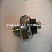 15841-39010 15841-39010 15231-39013 V1505 oil switch
