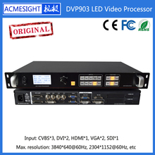 Professional high quality rgbsky dvp903 lcd xxx video tv video wall led video processor/scaler/controller/switcher