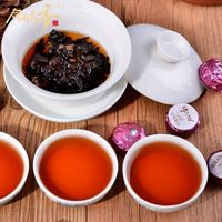 top classic herbal rose flowers facial slimming tea