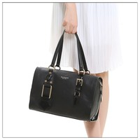 large satchel miami wholesale ladies handbags hand work angel kiss handbag