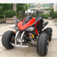 2000W Adult Electric Quad Bike ATV For Hot Selling