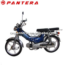 Cheapest Chinese Motorbike 50cc 110cc Automatic Moped Motorcycles Made In China For Sale