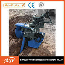 Trench Digger/Tractor Trencher Ditcher/Trencher For Tractors
