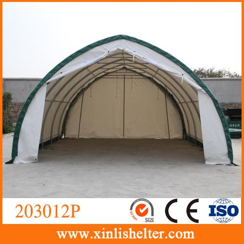 List manufacturers of portable folding garage buy portable folding garage get discount on - Portable car garages for sale ...