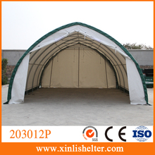 Tents For Sale Folding Portable Car Garage
