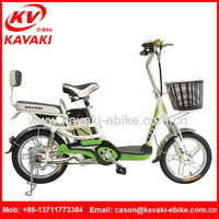 Best Selling Flawless Appearance Various Colors Double Rear Shock Absorber 50CC Dirt Bike 50CC Super Pocket Bike