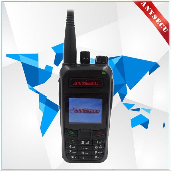 New Design Call Log 20 Recorders ANYSECU DR 880 bfdx 2 way radio