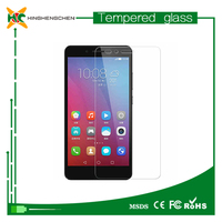 Alibaba co uk 2.5D Tempered Glass Screen Protector for Huawei Honor 5X