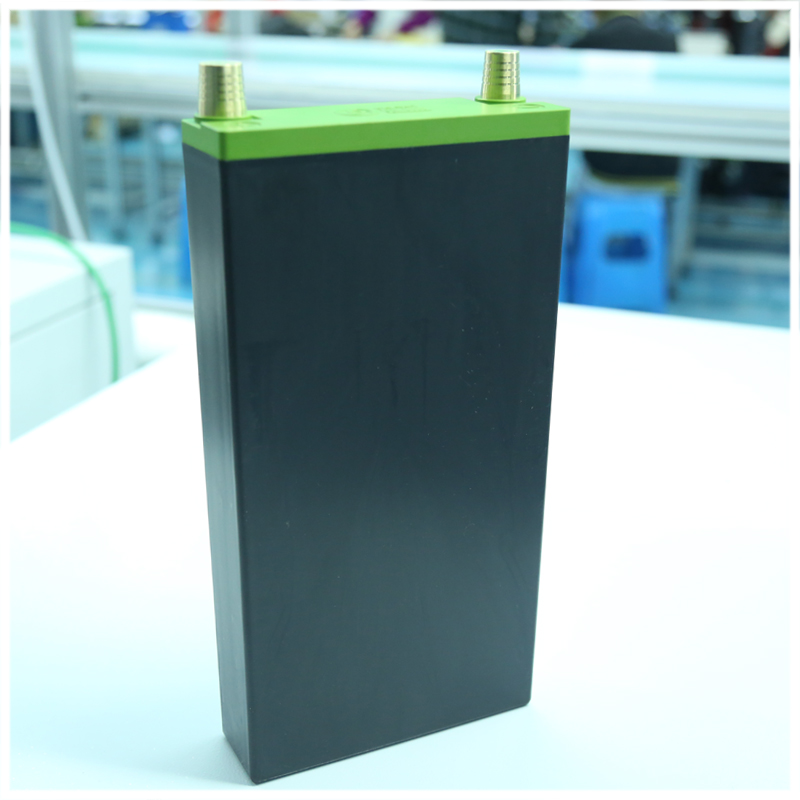 High quality lithium lifepo4 motor start batteries battery 12v 100 ah