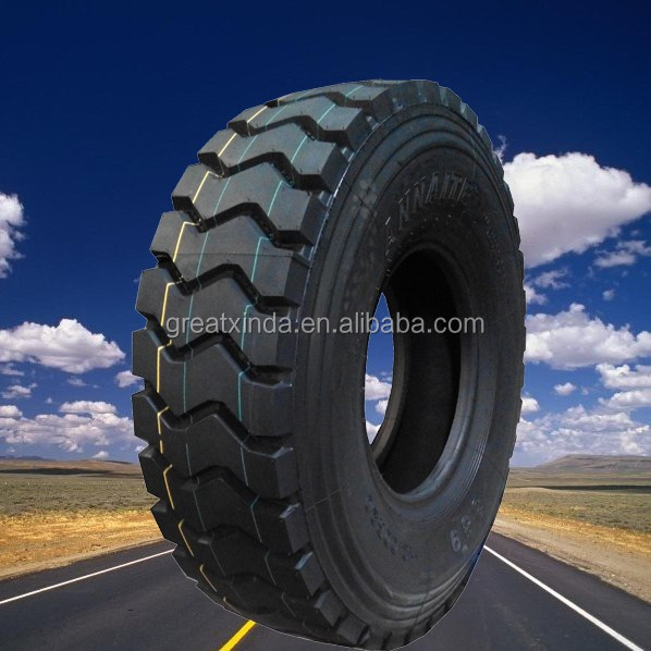China Maxxis Truck Tyre Tires Prices 1200r20 Aeolus Tyres