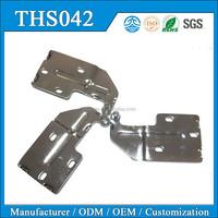 Door hinge hardware accessory hinge refrigerator parts