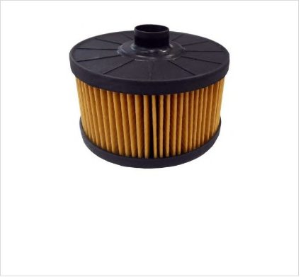 2018Year car oil <strong>filter</strong> 1.2T 15209 - 5084R oil <strong>filter</strong> paper element for Renault