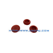 Manufacturer Supplier rubber waterstop with CE and ISO