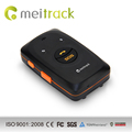 Mini GPS GSM Tracker with Man down alarm