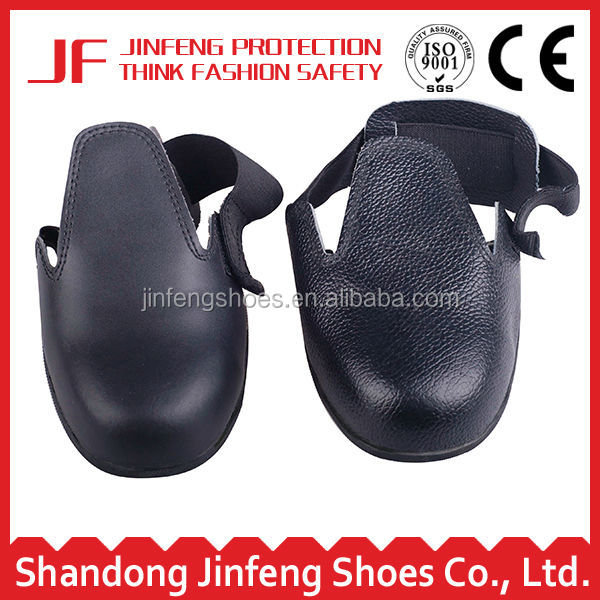 black liberty industrial engineering working ventilated deltaplus safety shoes removable steel toe caps for safety shoes price