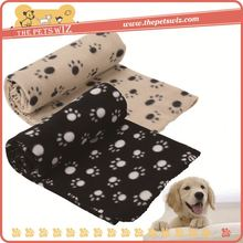 Pet bed with bear and blanket gift set p0wVn mink blankets for baby for sale