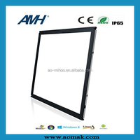 55 Quot USB Infrared Touch Screen