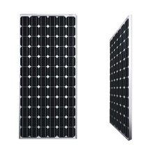 China factory direct 30w 250 watt solar panel poly solar panel modules pv panel
