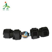 Health Care Medical osteoarthritis knee braces in south africa
