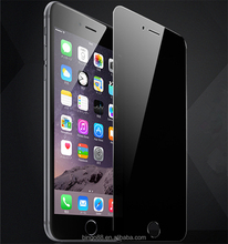 Anti-Peep 360 Degree Privacy full cover tempered glass screen protector for iphone 6/6s