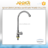 Magic commercial family water kitchen faucet