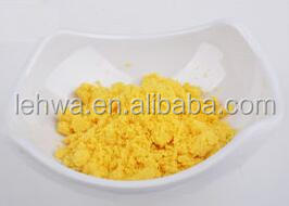 good stability powdered whole eggs