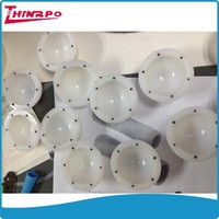 Chinese Massage Therapy Apparatus Silicone Suction cupping sets