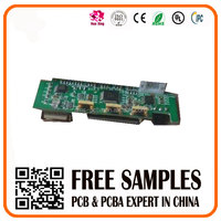 Electronic Pcba board assembly EMS manufacturer