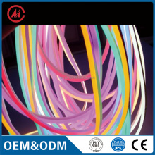 China golden supplier SMD5730 Super bright Flex Neon Rope ,Flexible Neon LED Light