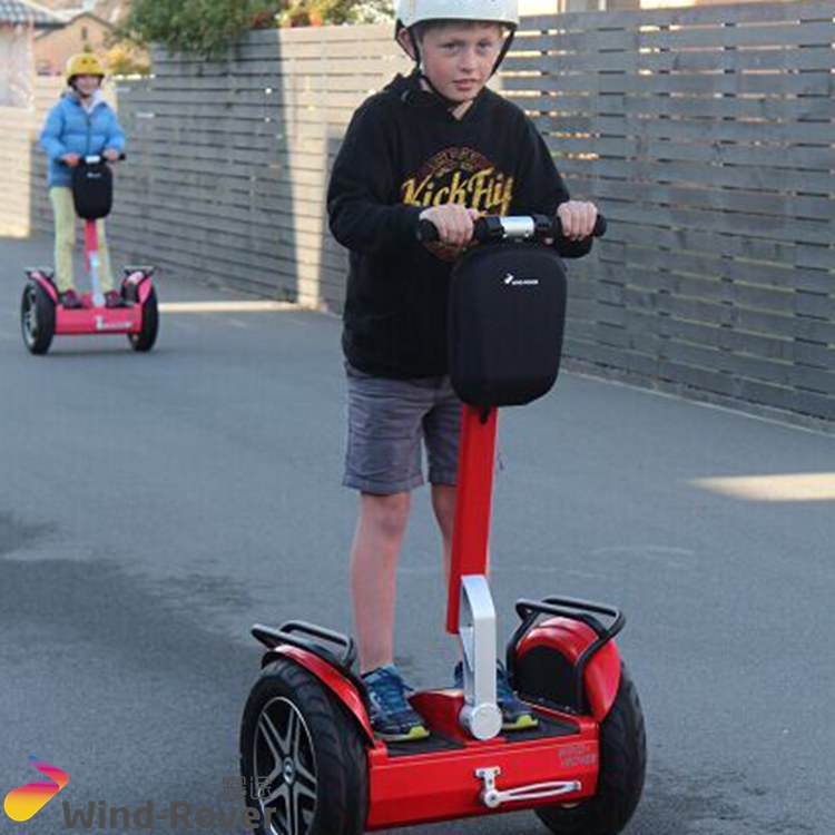 V6 motor electric unicycle mini self balance cheapest scooter for sale