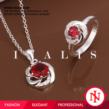 Elegant Ruby Fashion Trendy Christmas Gifts 2014