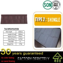 factory selling Heat Resistance Corrugated Plastic Roofs Tile Roof Sheets