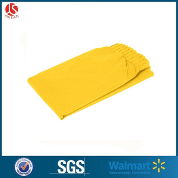 Top selling High Quality Table Skirt Different Colors Available Cheap Price