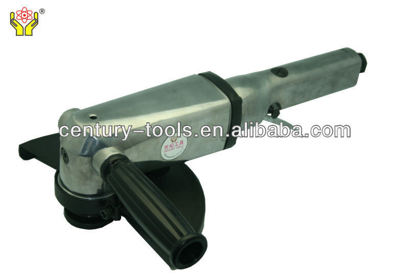 "7"" Angle grinder /air tool SJ-G217 Dongguan China"