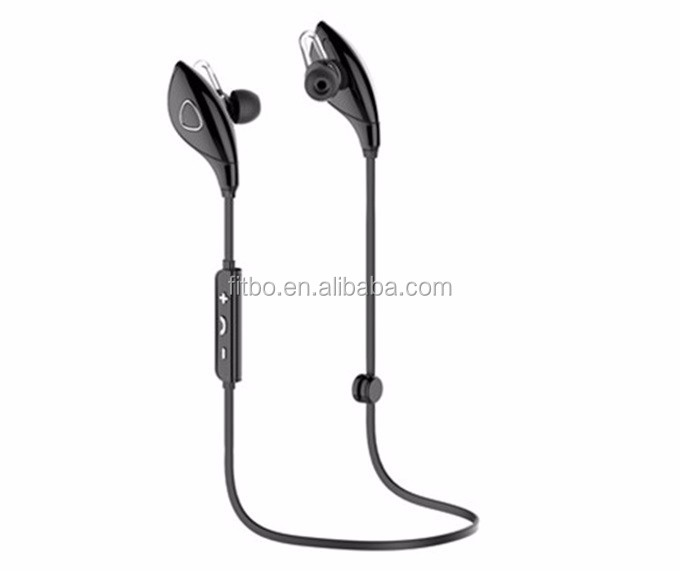 Cool Design handsfree wireless bluetooth headphone for Apple 6 6s + Plus