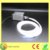 LLE003 color changeable LED 5W twinkle fiber optic light source for star galax ceiling