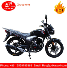 China Factory CCC Approved 125cc Mini Gas Tracker For Motorcycle Cheap Price