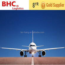 airfreight container shipping agency dangerous cargo battery from China to MOROCCO CASABLANCA by air/ship/express-Skype:ANDY-BHC