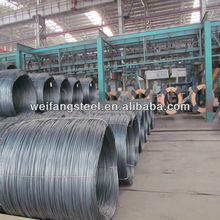 common nails wire rod